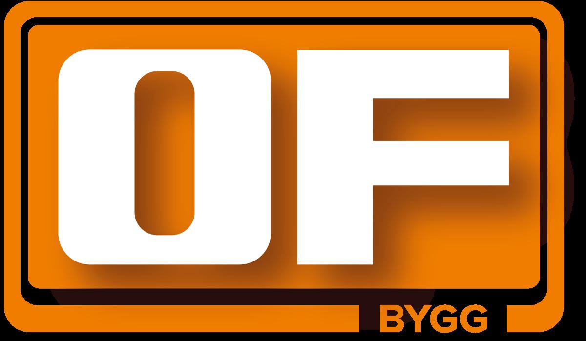 OF Bygg