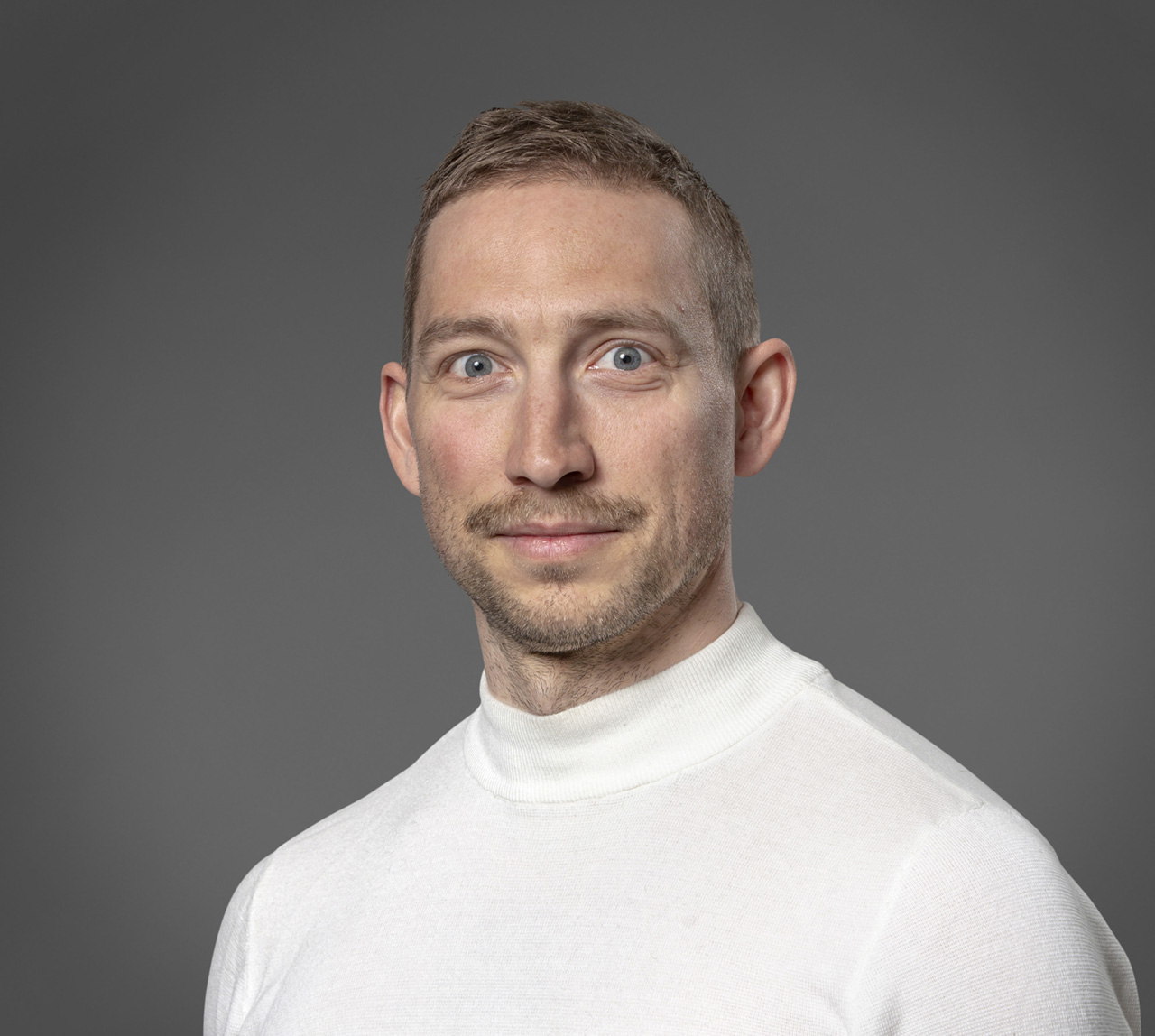 Erik Haglund