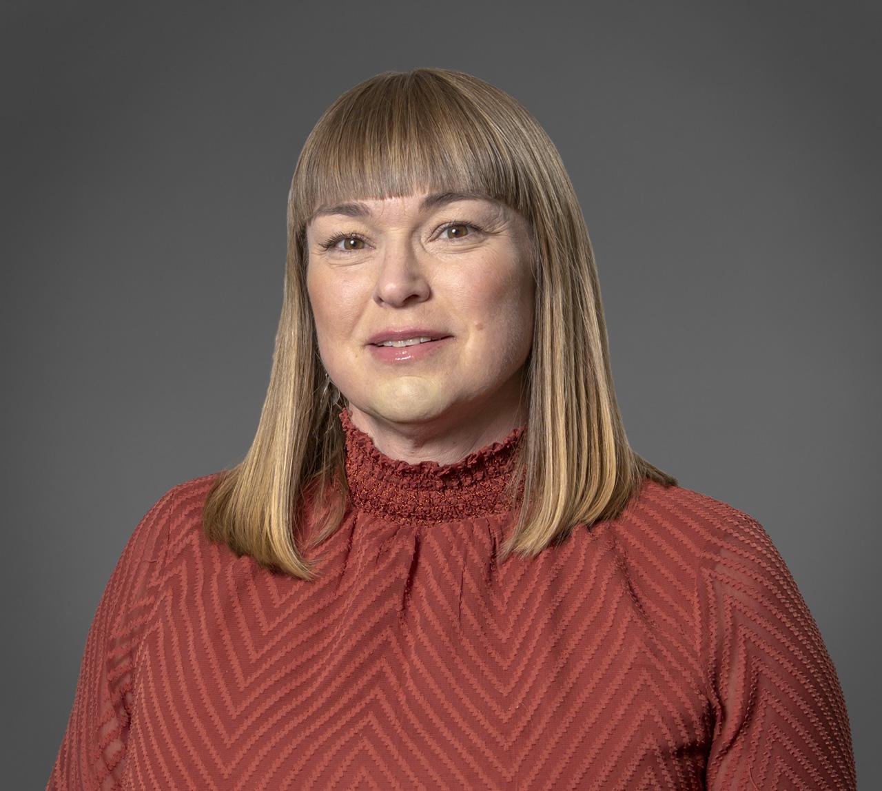 Anna Forsman